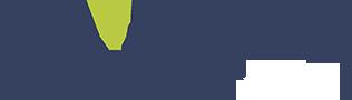 The World Humanitarian Logo